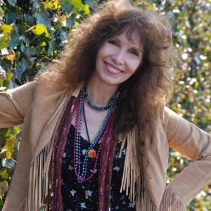 Mary Lamont Band - Country Band / Americana Band in Brentwood, New York