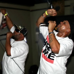 Maryville City Boiz - Hollywood & Dirty D - Hip Hop Group / Rap Group in Maryville, Tennessee