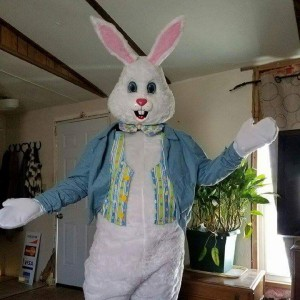 Mascot Rentals - Norman - Costume Rentals in Norman, Oklahoma