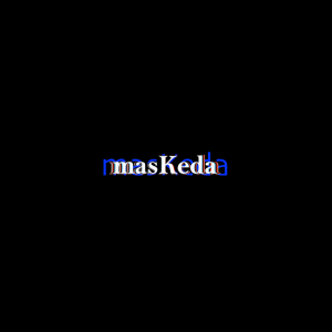 masKeda - Multi-Instrumentalist / One Man Band in Puyallup, Washington