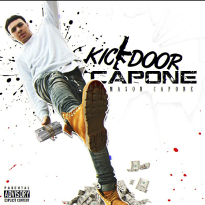 Mason Capone Music (MCM) - Hip Hop Artist in Pflugerville, Texas