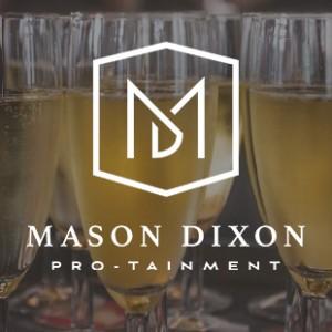 Mason Dixon Pro-tainment - DJ in Elkton, Maryland