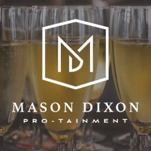 Mason Dixon Pro-tainment