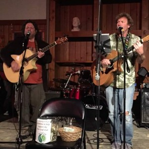 Masons children - Cover Band in Havertown, Pennsylvania