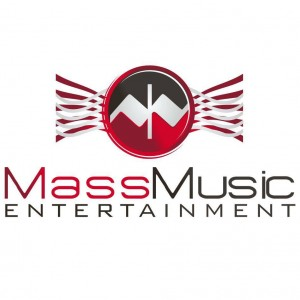 Mass Music Entertainment