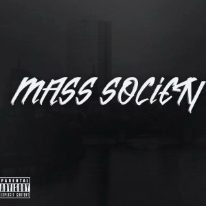 Mass Society - Hip Hop Group / Hip Hop Artist in East Falmouth, Massachusetts