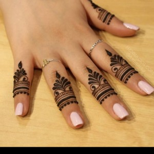 Massachusetts henna artist - Henna Tattoo Artist / College Entertainment in Fall River, Massachusetts