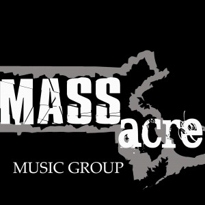 MASSacre Music Group - Hip Hop Group in Leominster, Massachusetts