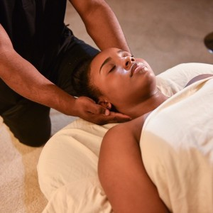 Massage Elite - Mobile Massage in Arlington, Virginia