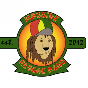 MASSIVE Reggae Band - Reggae Band in Morristown, New Jersey