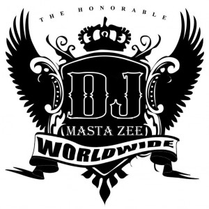 Masta Zee Entertainmnet - Mobile DJ in Butler, New Jersey