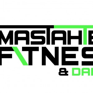Mastah Tee Fitness & Dance - Choreographer in Philadelphia, Pennsylvania