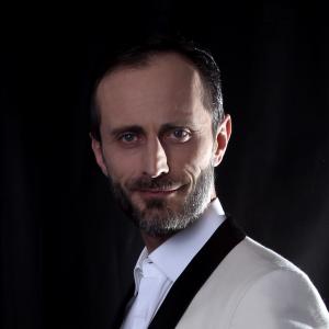 David Gatti - Magician / Family Entertainment in Las Vegas, Nevada