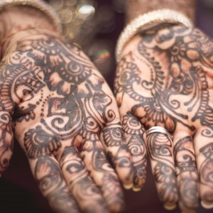 Master of Henna  - Henna Tattoo Artist in Olathe, Kansas