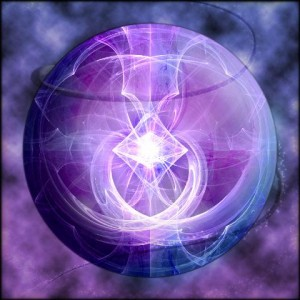 Master Psychic Julia - Psychic Entertainment / Tarot Reader in Bedford, Indiana