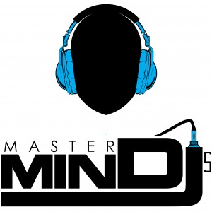 Mastermind DJs - Mobile DJ in Millbrae, California
