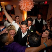 Masters of Ceremony Entertainment & Lighting - Wedding DJ in Santa Clarita, California