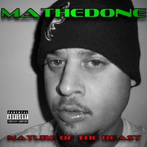 Mathedone - Rap Group in Phoenix, Arizona