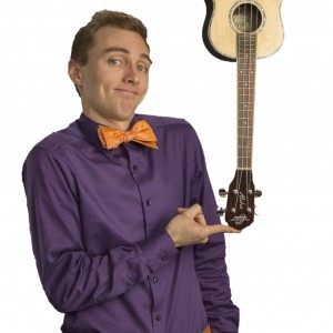 Matlock Entertainment - Juggler / Stand-Up Comedian in Memphis, Tennessee