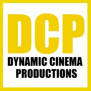 Dynamic Cinema Productions - Videographer in Sacramento, California