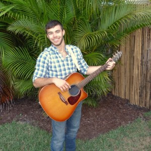 Matt Billor - Country Band in Riverview, Florida