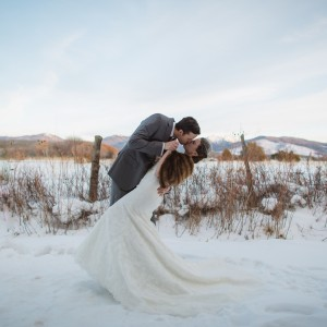 Matt Blasing Photography - Wedding Photographer in Albuquerque, New Mexico