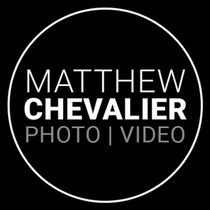 Matt C Photo/Video - Videographer / Drone Photographer in San Diego, California
