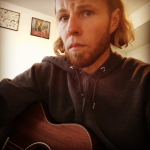 Matt Chellini - Singing Guitarist in Stephens City, Virginia