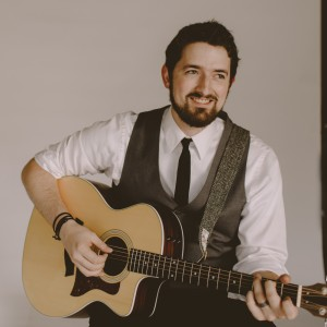 Matt Fawcett - Singing Guitarist / Acoustic Band in Fort Wayne, Indiana