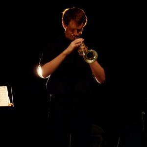 Matt Huge - Trumpet Player in Chapel Hill, North Carolina