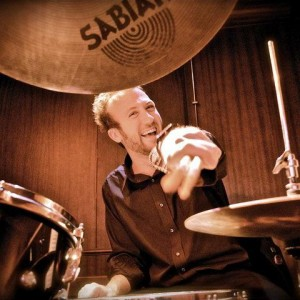 Matt Jones - Professional Drummer - Drummer in San Diego, California