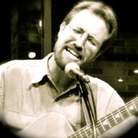 Matt Keeler - Folk Singer / World Music in Ottawa, Ohio