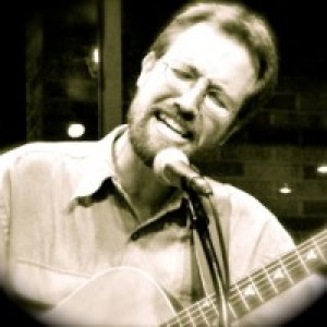 Matt Keeler - Folk Singer / 1930s Era Entertainment in Ottawa, Ohio