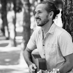 Matt Koelsch - Singing Guitarist in Los Angeles, California