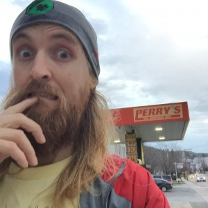Matt Kona-standup comedy +also roasting - Stand-Up Comedian / Comedian in Newburyport, Massachusetts