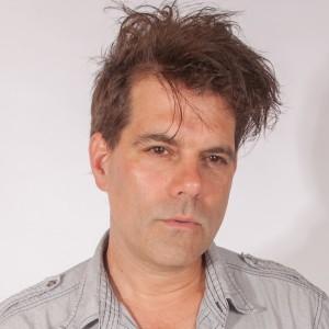 Matt Langlois - Singing Guitarist in San Francisco, California