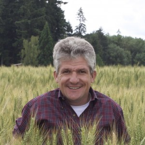 Matt Roloff, R6 Productions, Inc. - Motivational Speaker in Hillsboro, Oregon