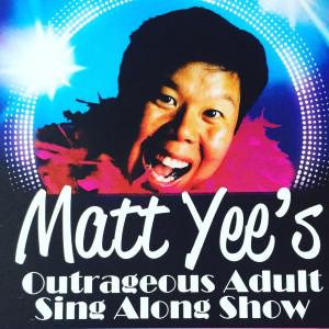 Matt Yee's Adult Sing Along Show - Singing Pianist in Pearl City, Hawaii