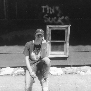 Matthew D - Rap Group / Hip Hop Group in St Marys, Kansas
