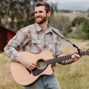 Matthew DeBondt - Multi-Instrumentalist in Bakersfield, California