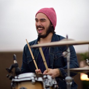 Matthew Howerton - Drummer in Fort Worth, Texas