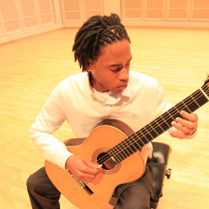 Matthew Smith Music Studio - Classical Guitarist / Wedding Musicians in Nashville, Tennessee
