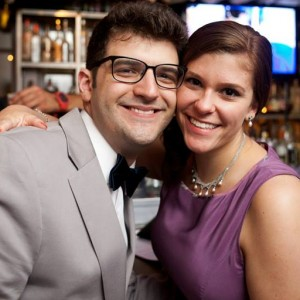 Matt&Jen - Easy Listening Band / Jazz Singer in Harrison, New York