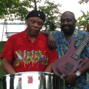 Matts Islandvibes - Calypso Band in West Palm Beach, Florida