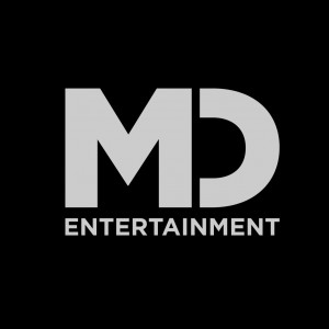 MattyDEntertainment - Mobile DJ in Plano, Texas