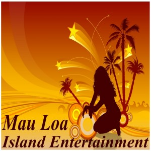 Mau Loa Island Entertainment - Hawaiian Entertainment in Orlando, Florida