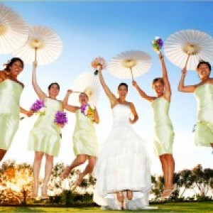 Maui Professional Photography - Wedding Photographer in Kihei, Hawaii