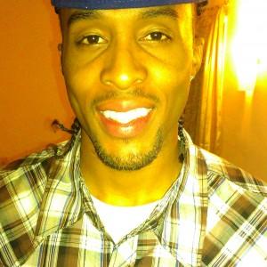 Mauri-Milano - Hip Hop Artist in Inglewood, California