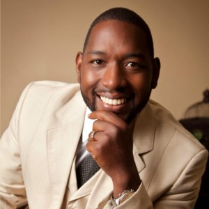 Maurice Keller LLC - Business Motivational Speaker / Motivational Speaker in Birmingham, Alabama