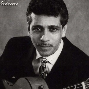 Maurice Sedacca - Guitarist - Guitarist in New York City, New York